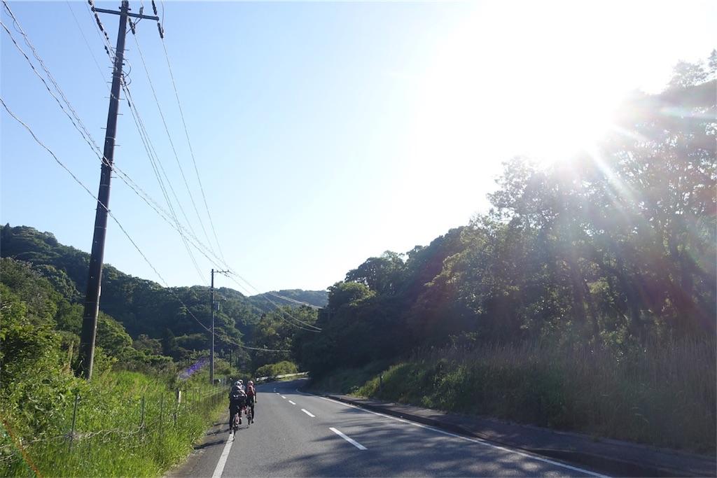 f:id:road_mushi:20180520075610j:image