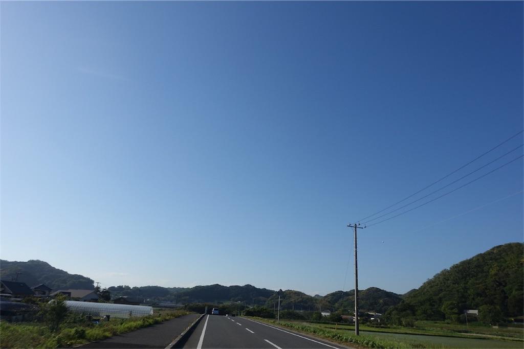 f:id:road_mushi:20180520080004j:image