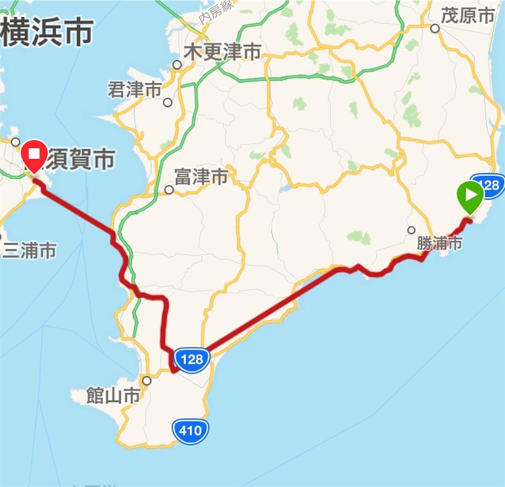 f:id:road_mushi:20180520081320j:image