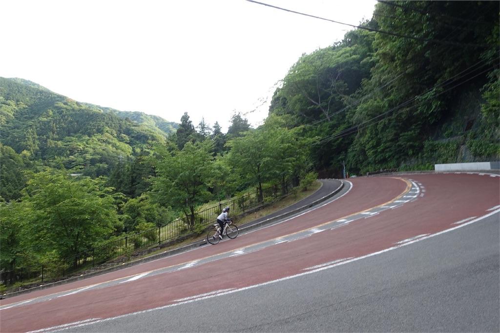 f:id:road_mushi:20180530184944j:image