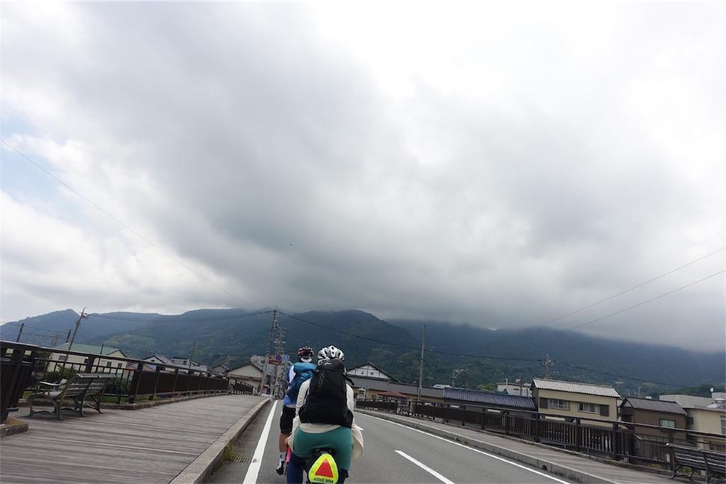f:id:road_mushi:20180531123540j:image