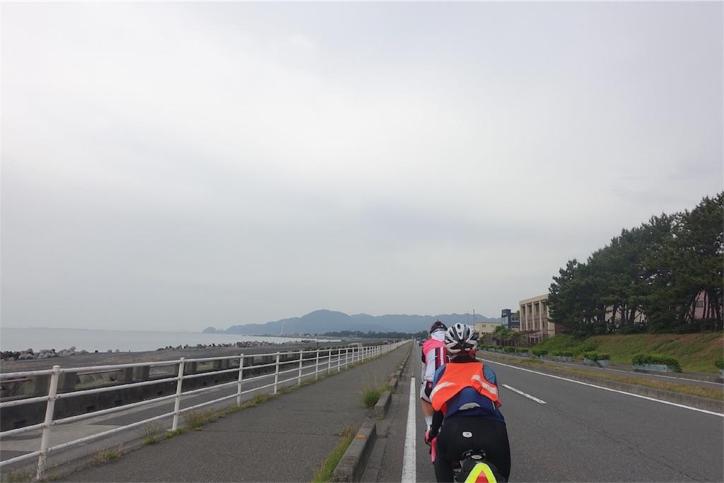 f:id:road_mushi:20180531185031j:image