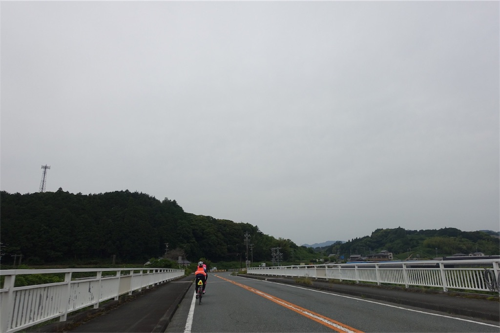 f:id:road_mushi:20180601175027j:image