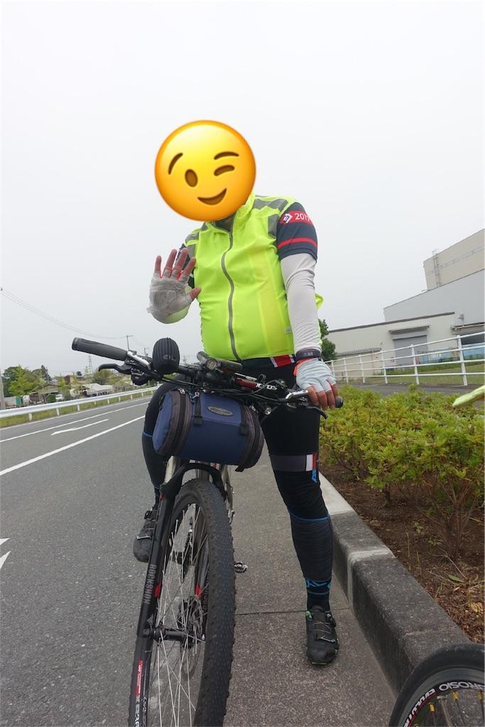 f:id:road_mushi:20180601180537j:image