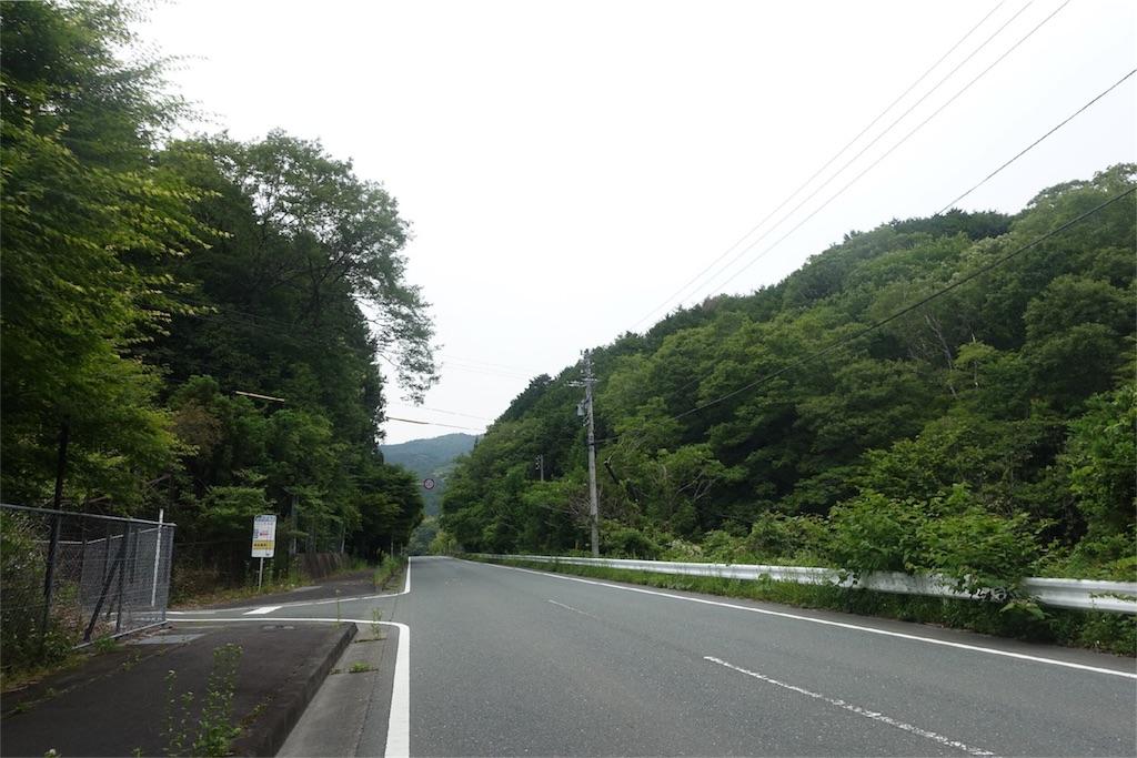 f:id:road_mushi:20180601181225j:image