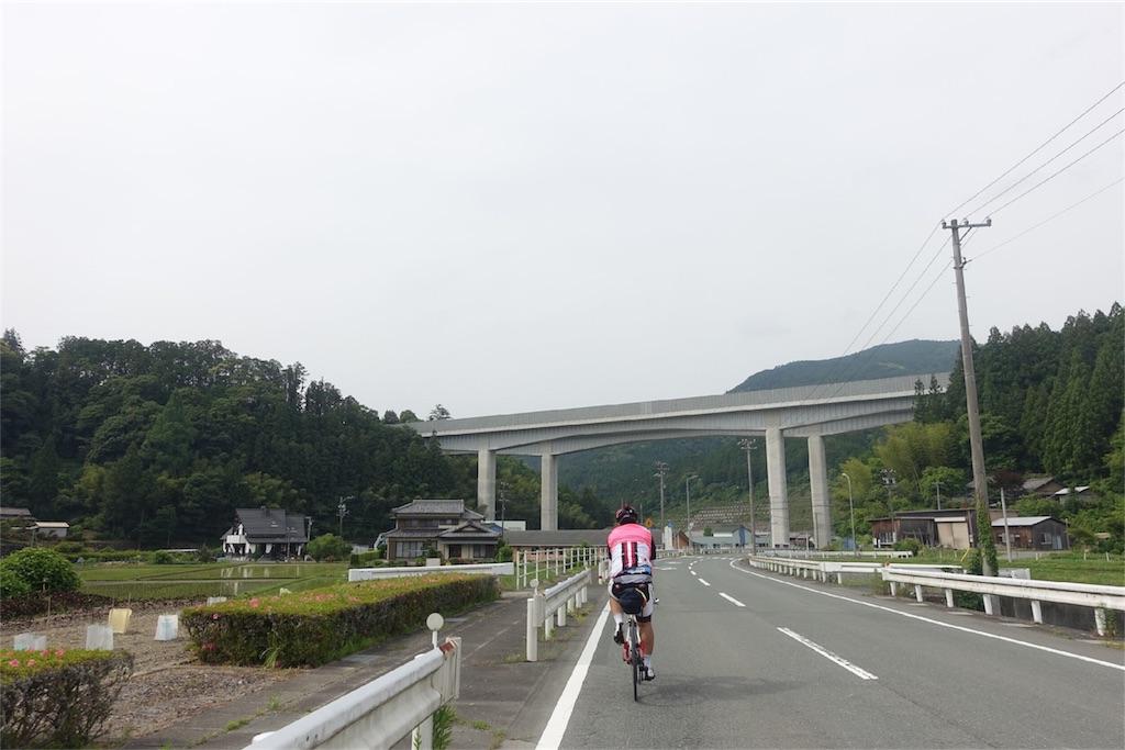 f:id:road_mushi:20180601182602j:image