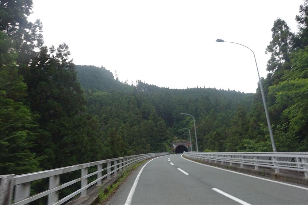 f:id:road_mushi:20180601184909j:image