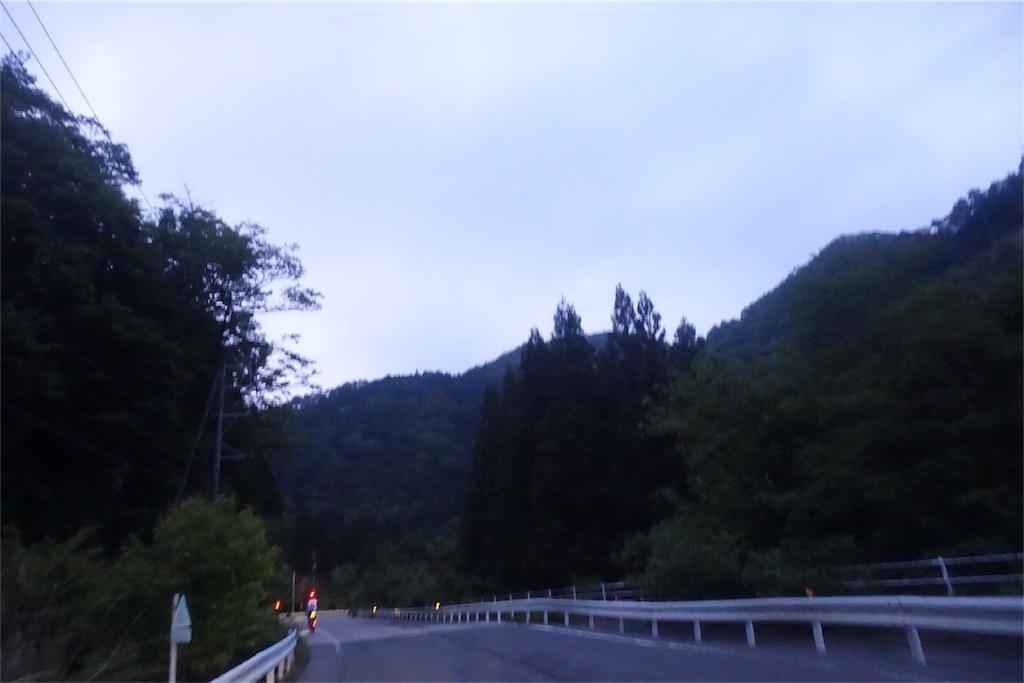 f:id:road_mushi:20180601190619j:image