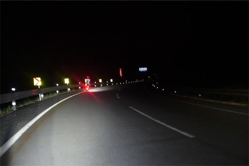 f:id:road_mushi:20180601192216j:image