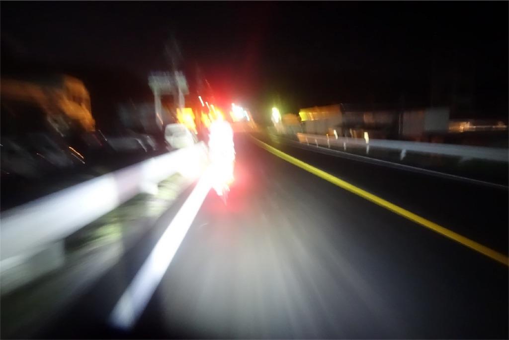 f:id:road_mushi:20180601200408j:image