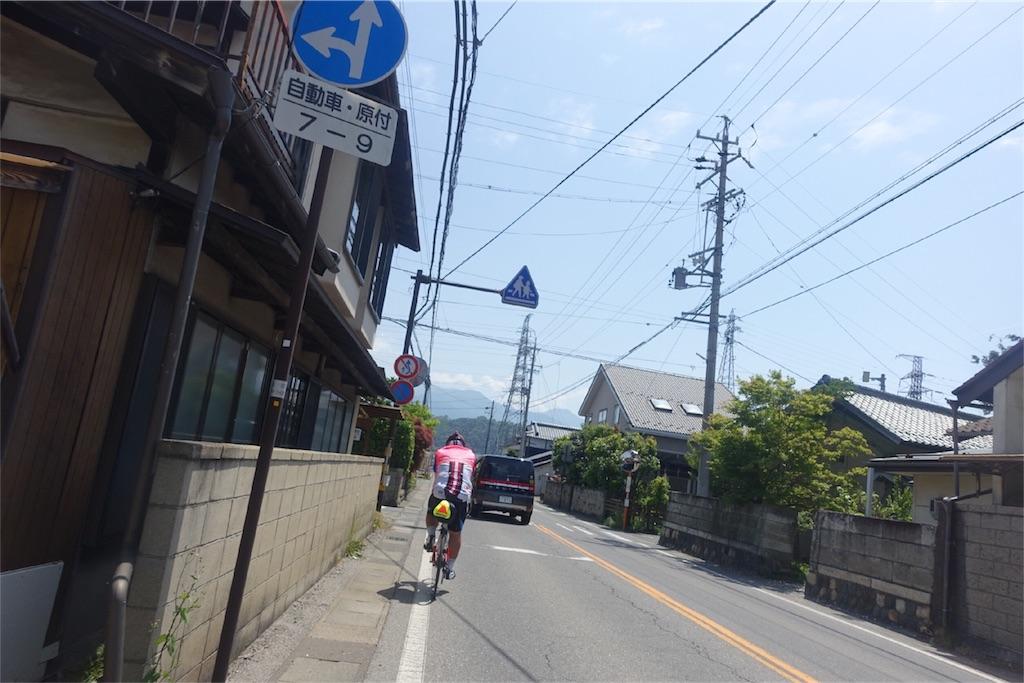 f:id:road_mushi:20180601211150j:image