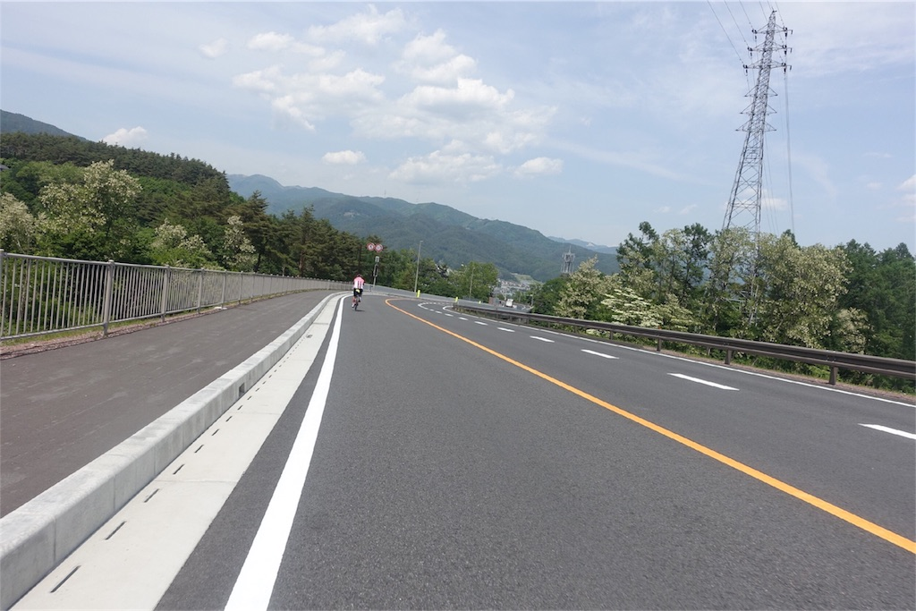 f:id:road_mushi:20180603094102j:image