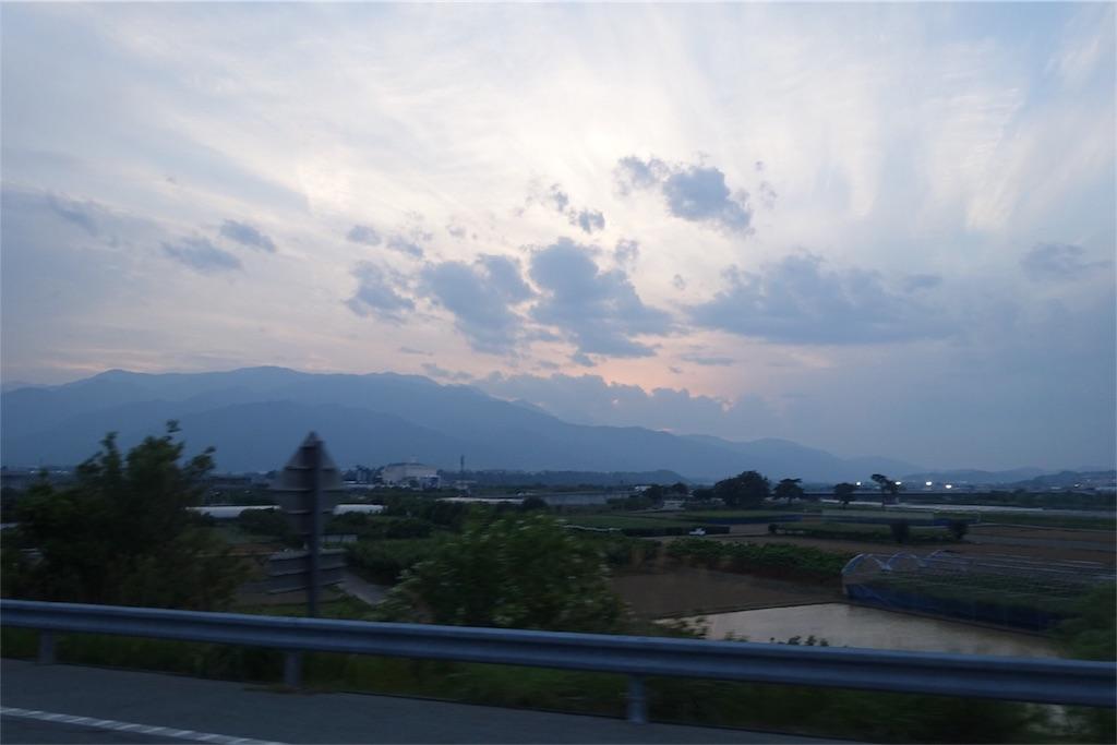 f:id:road_mushi:20180603114719j:image