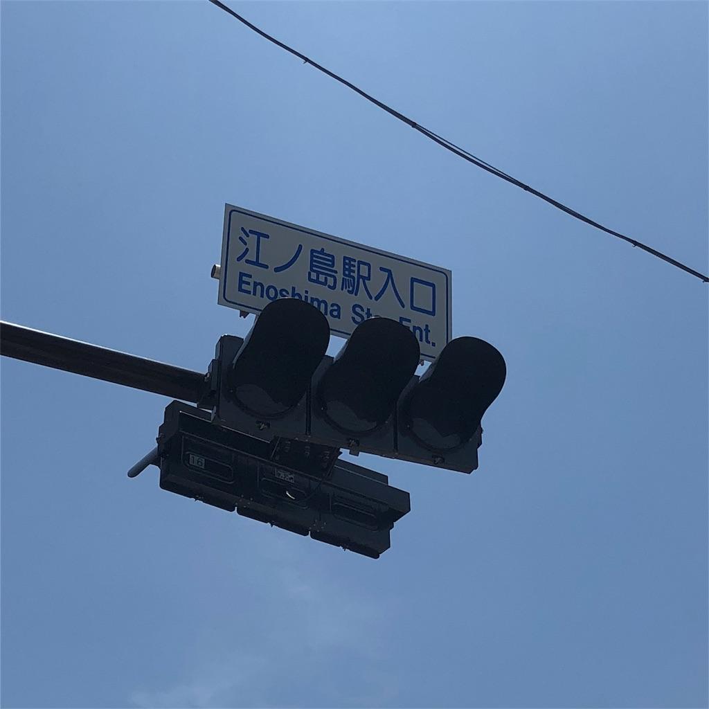 f:id:road_mushi:20180610113546j:image