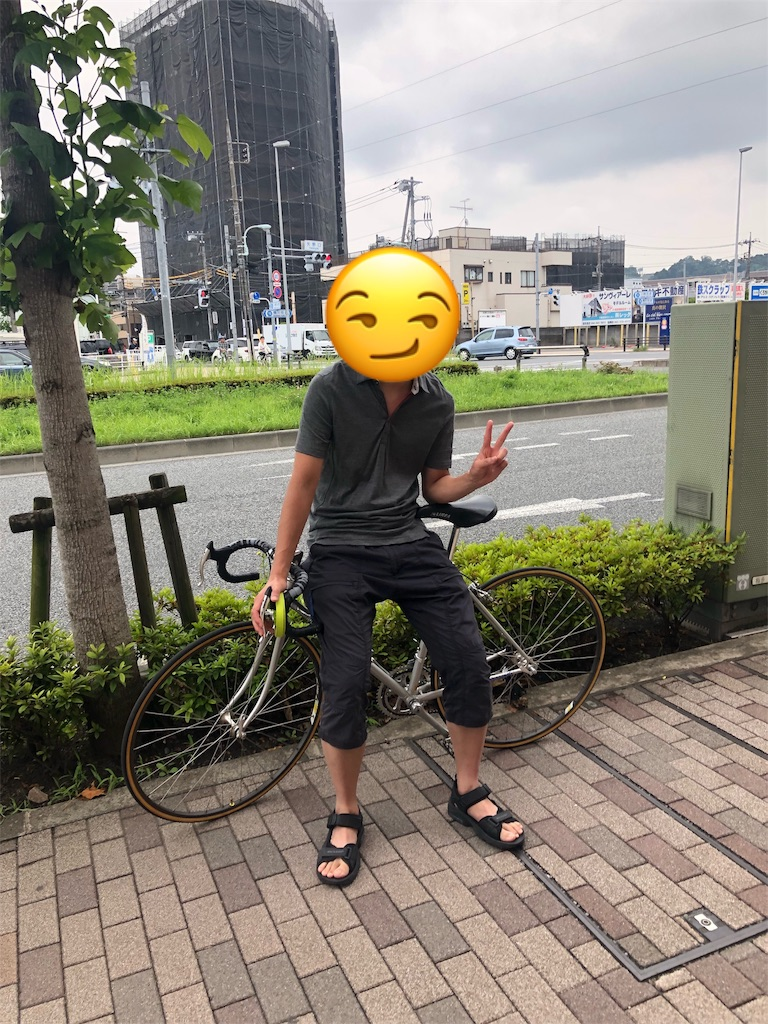 f:id:road_mushi:20180629175639j:image