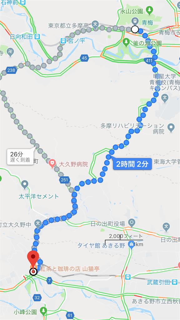 f:id:road_mushi:20180704183852p:image
