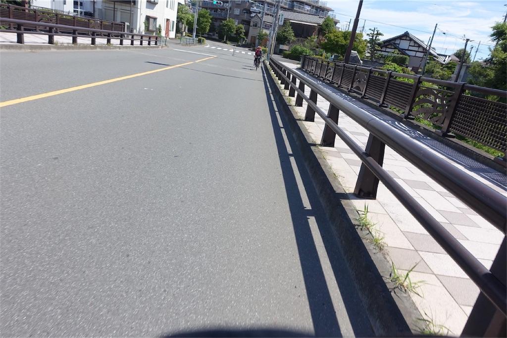 f:id:road_mushi:20180704184725j:image