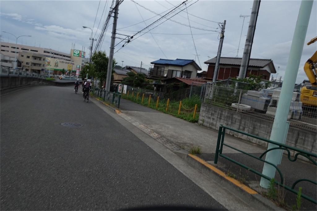 f:id:road_mushi:20180713204015j:image