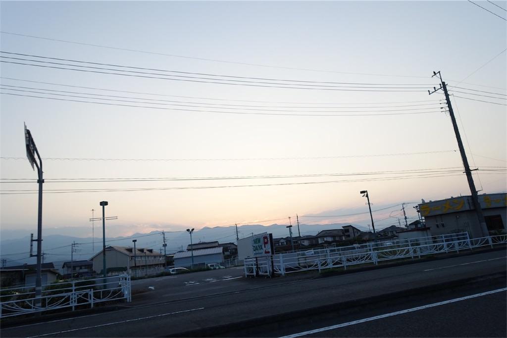 f:id:road_mushi:20180716170541j:image