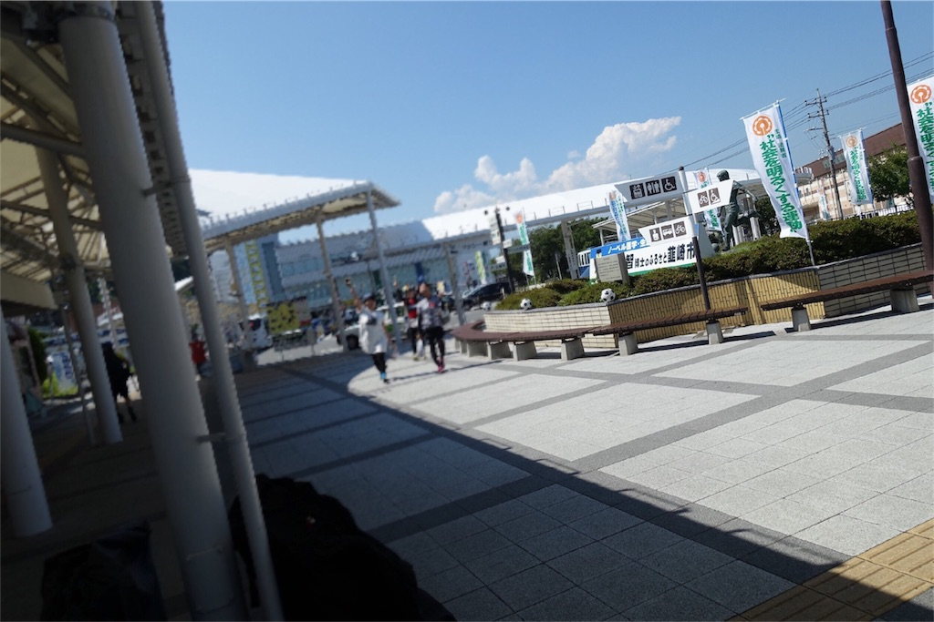 f:id:road_mushi:20180717201852j:image