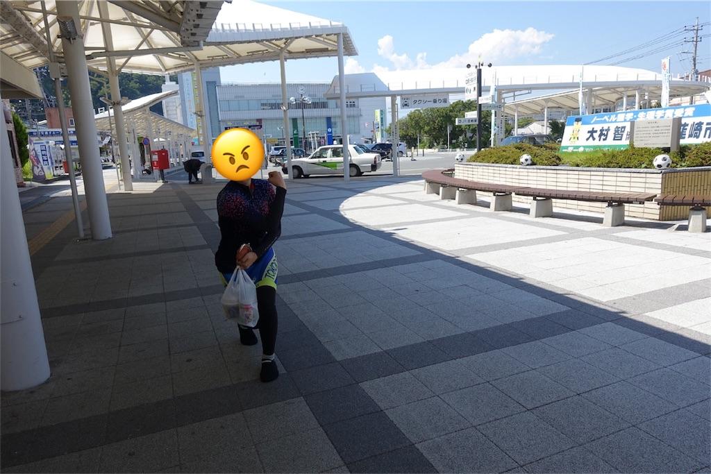 f:id:road_mushi:20180717202338j:image