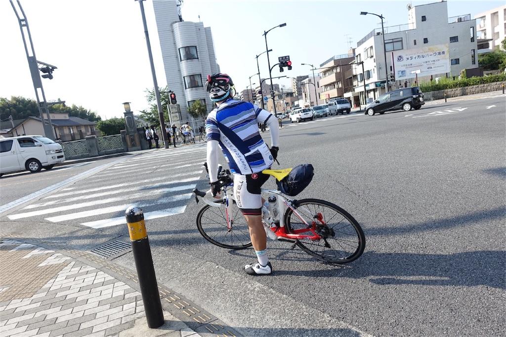 f:id:road_mushi:20180802181026j:image