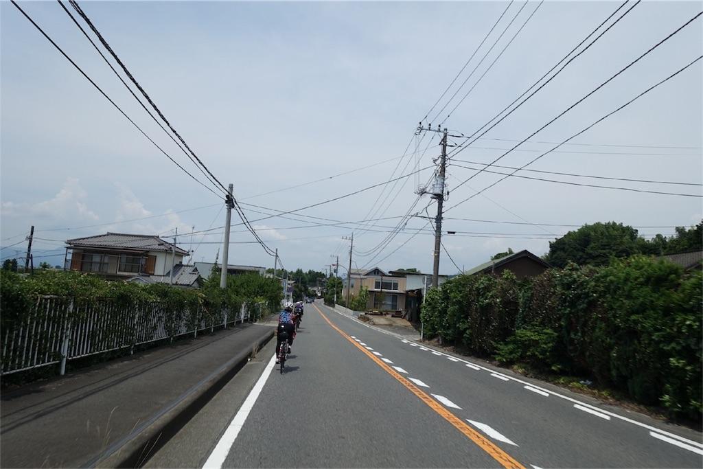 f:id:road_mushi:20180802184053j:image