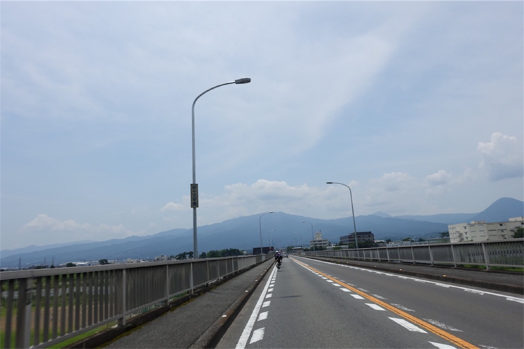 f:id:road_mushi:20180802184640j:image