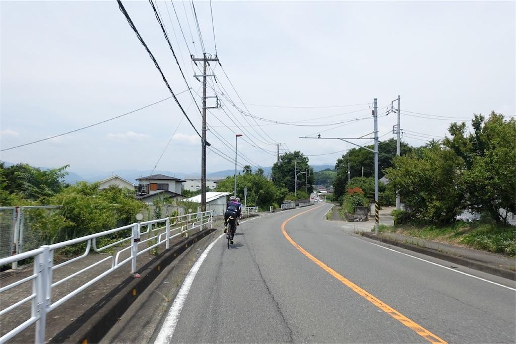 f:id:road_mushi:20180802184645j:image
