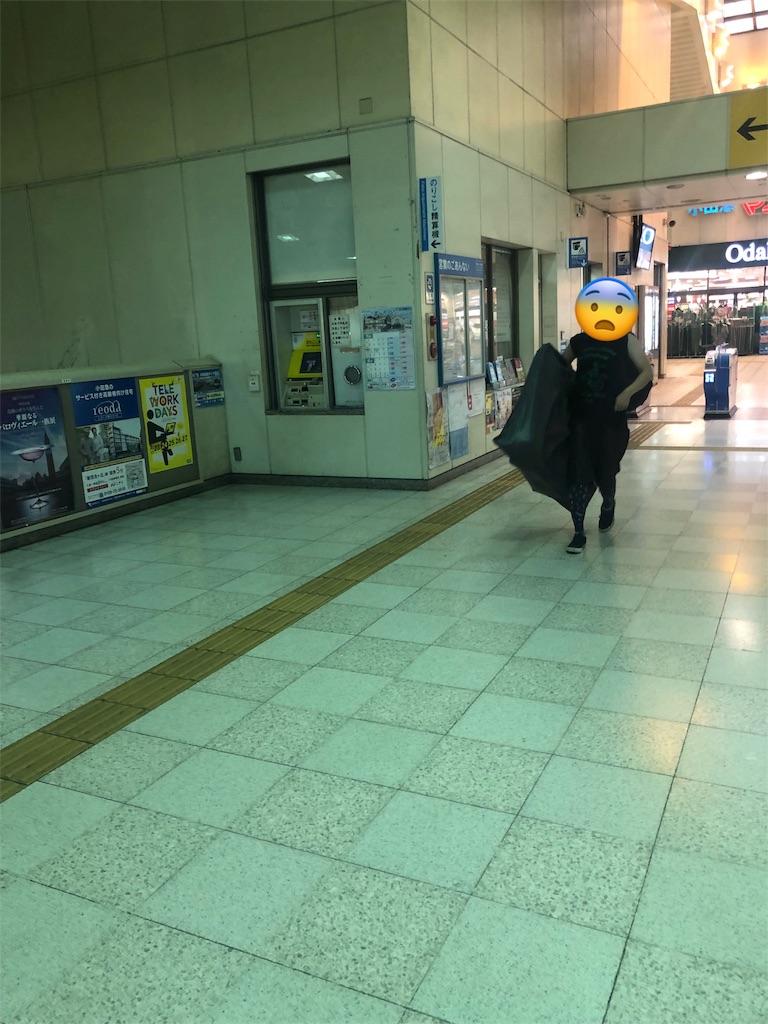 f:id:road_mushi:20180802204706j:image