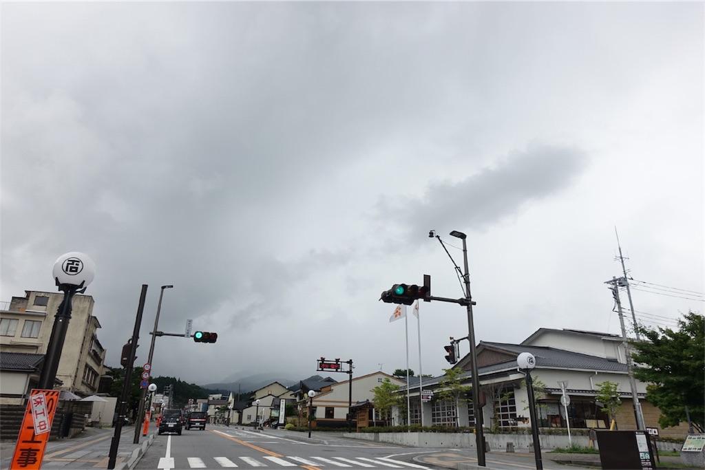f:id:road_mushi:20180818180012j:image