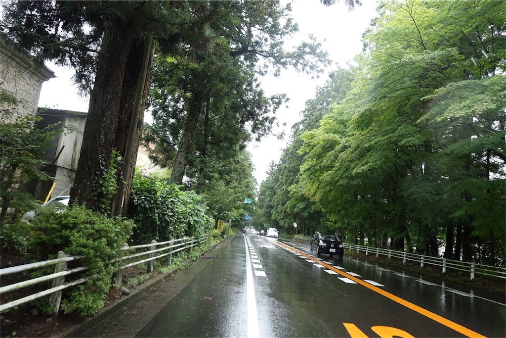 f:id:road_mushi:20180818181040j:image