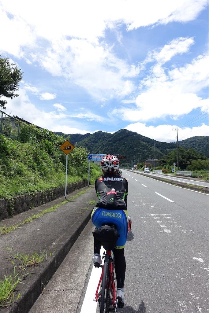 f:id:road_mushi:20180821175927j:image