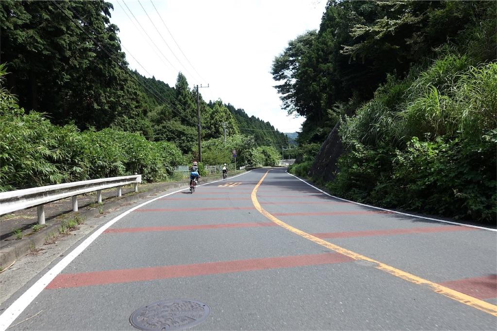 f:id:road_mushi:20180821175939j:image