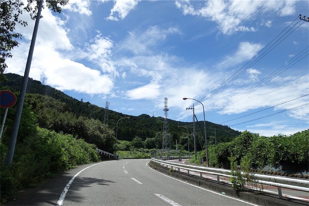 f:id:road_mushi:20180821175950j:image