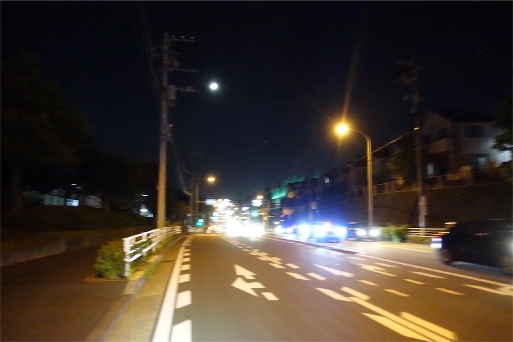 f:id:road_mushi:20180824182257j:image