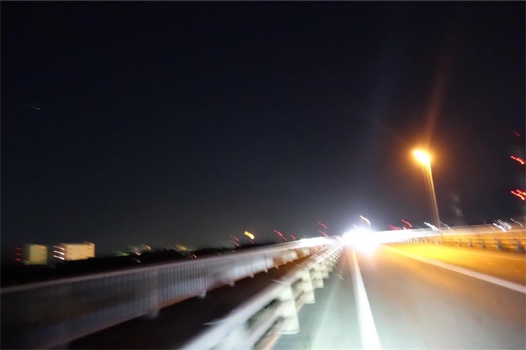 f:id:road_mushi:20180824183035j:image