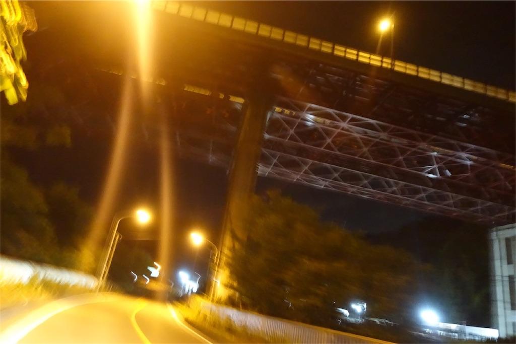 f:id:road_mushi:20180824183806j:image