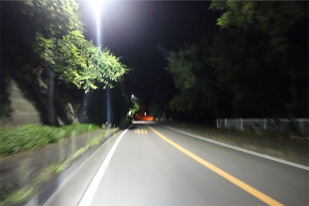 f:id:road_mushi:20180824183811j:image