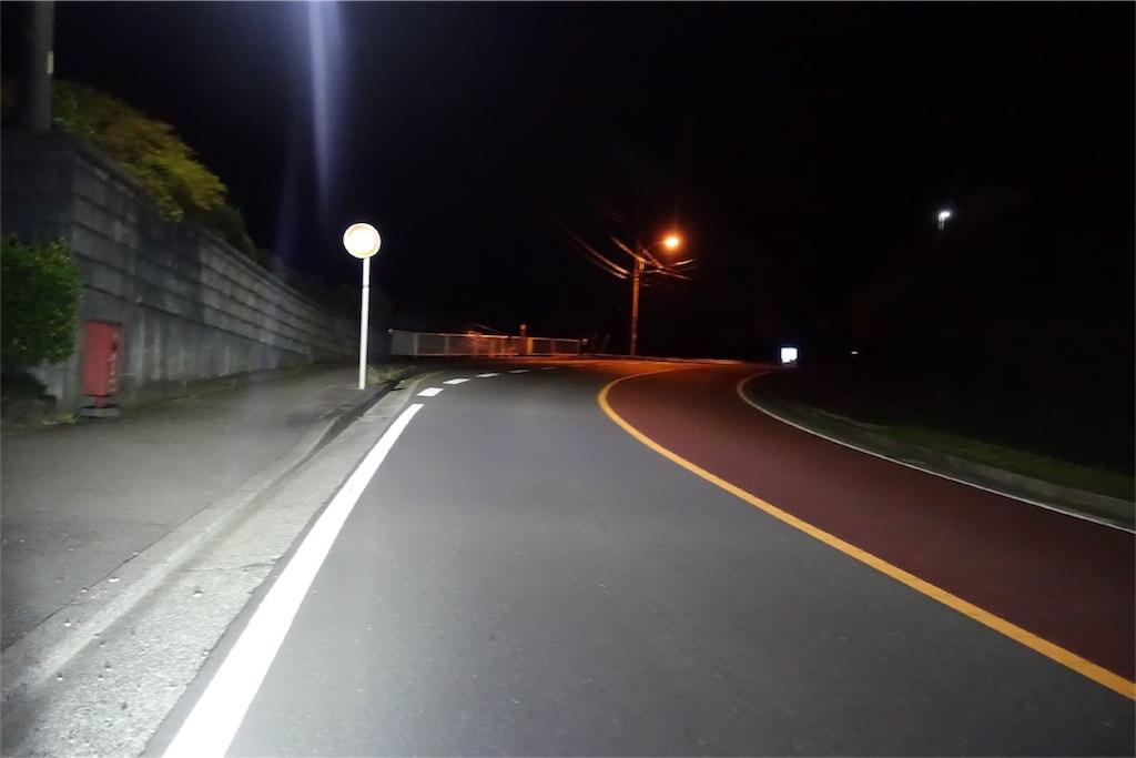 f:id:road_mushi:20180824184312j:image