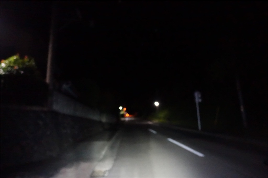 f:id:road_mushi:20180824185228j:image