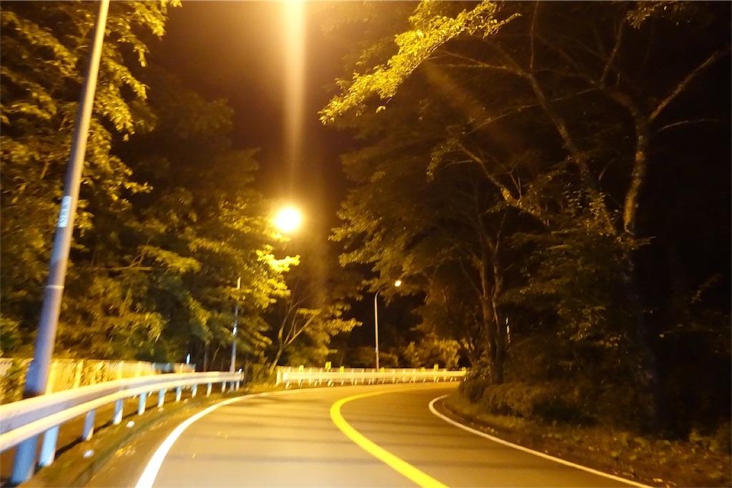 f:id:road_mushi:20180825080928j:image