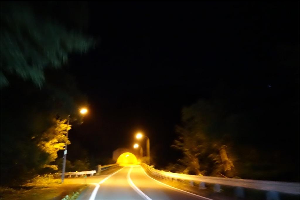 f:id:road_mushi:20180825081006j:image
