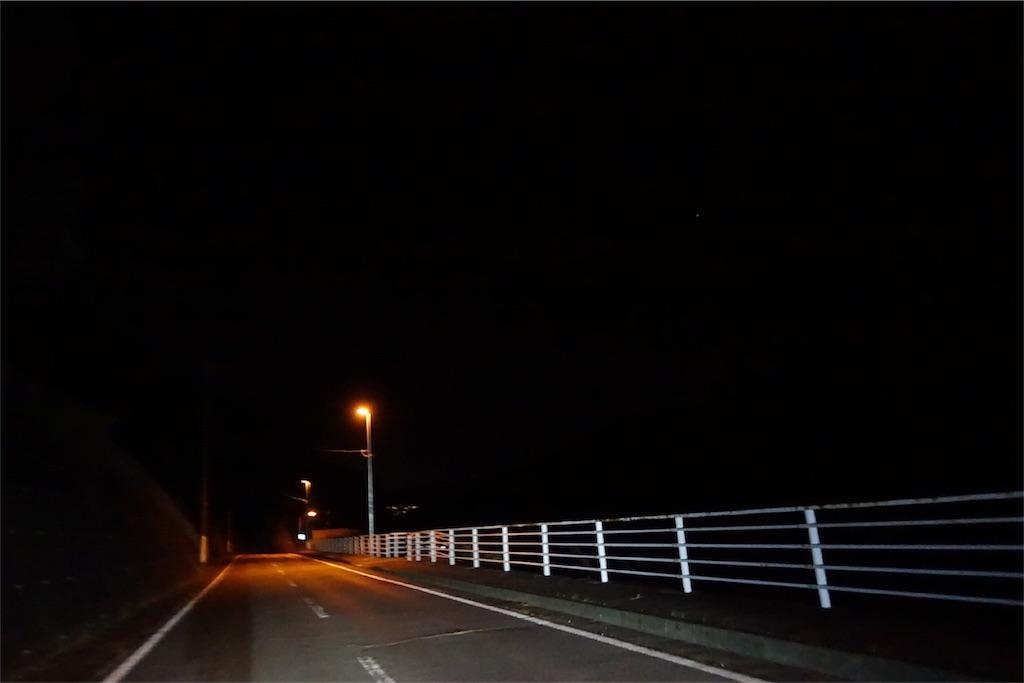 f:id:road_mushi:20180825082005j:image