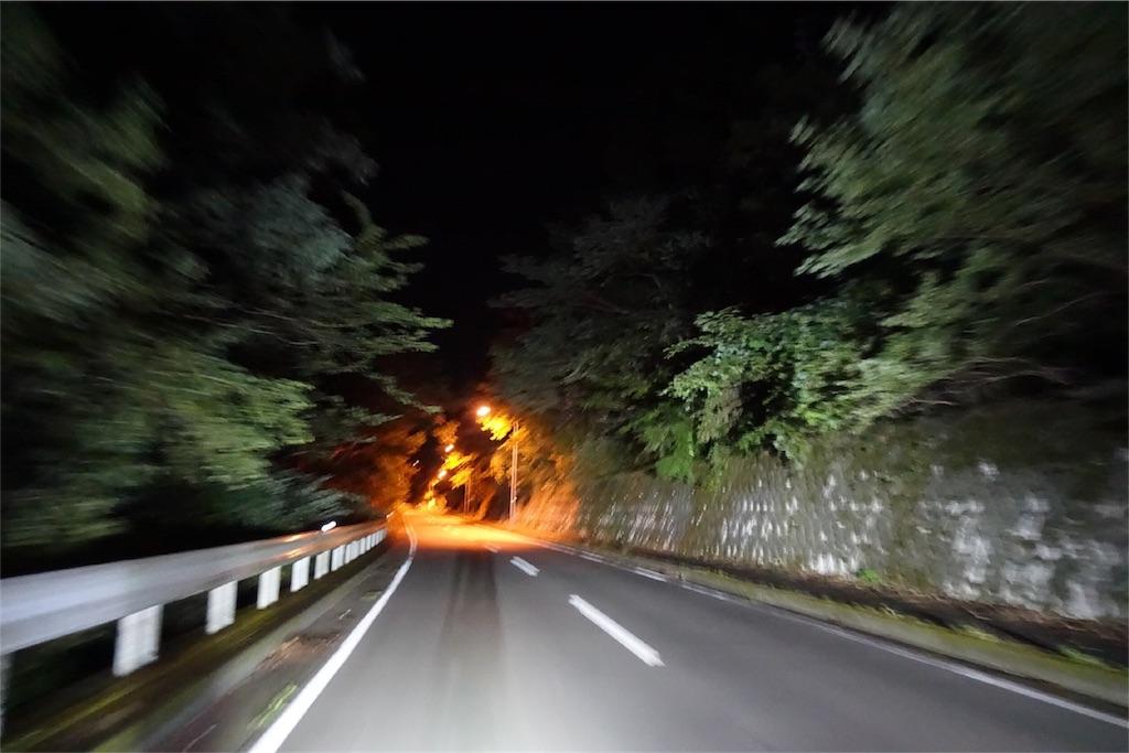 f:id:road_mushi:20180825082008j:image