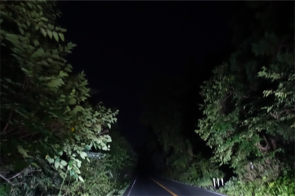 f:id:road_mushi:20180825082821j:image