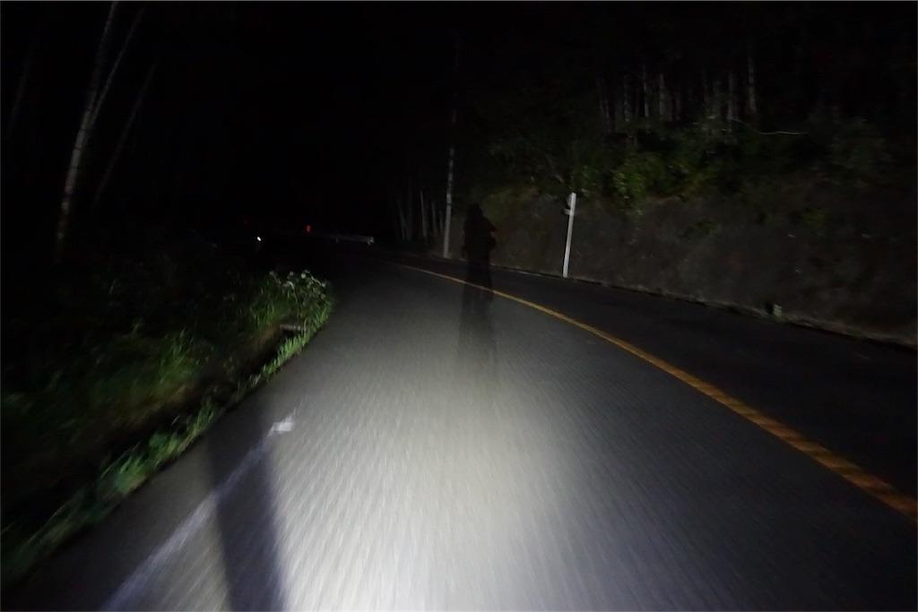 f:id:road_mushi:20180825083118j:image
