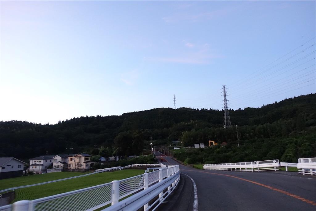f:id:road_mushi:20180828175726j:image