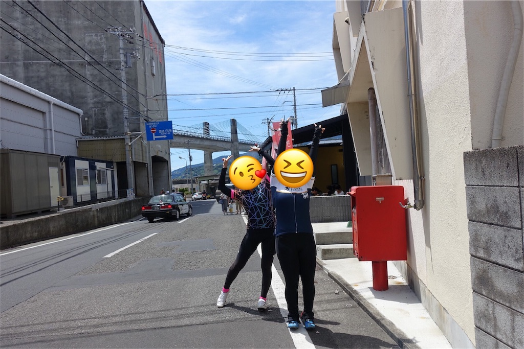 f:id:road_mushi:20180828184437j:image