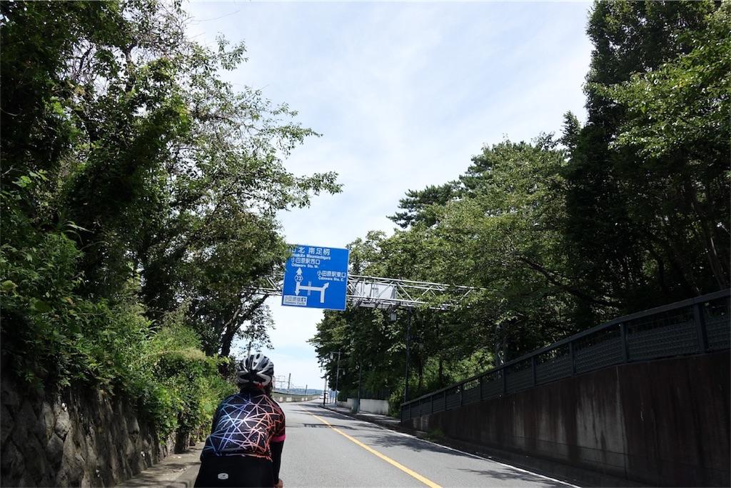 f:id:road_mushi:20180828184918j:image